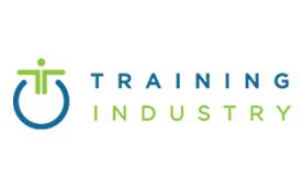 training-industry-logo.jpg