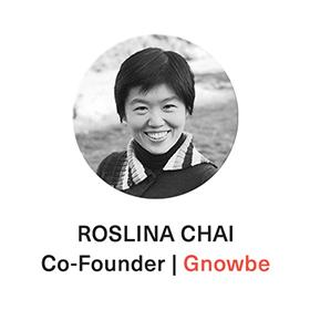 roslina-chai-livewebinar-aug-speaker.png