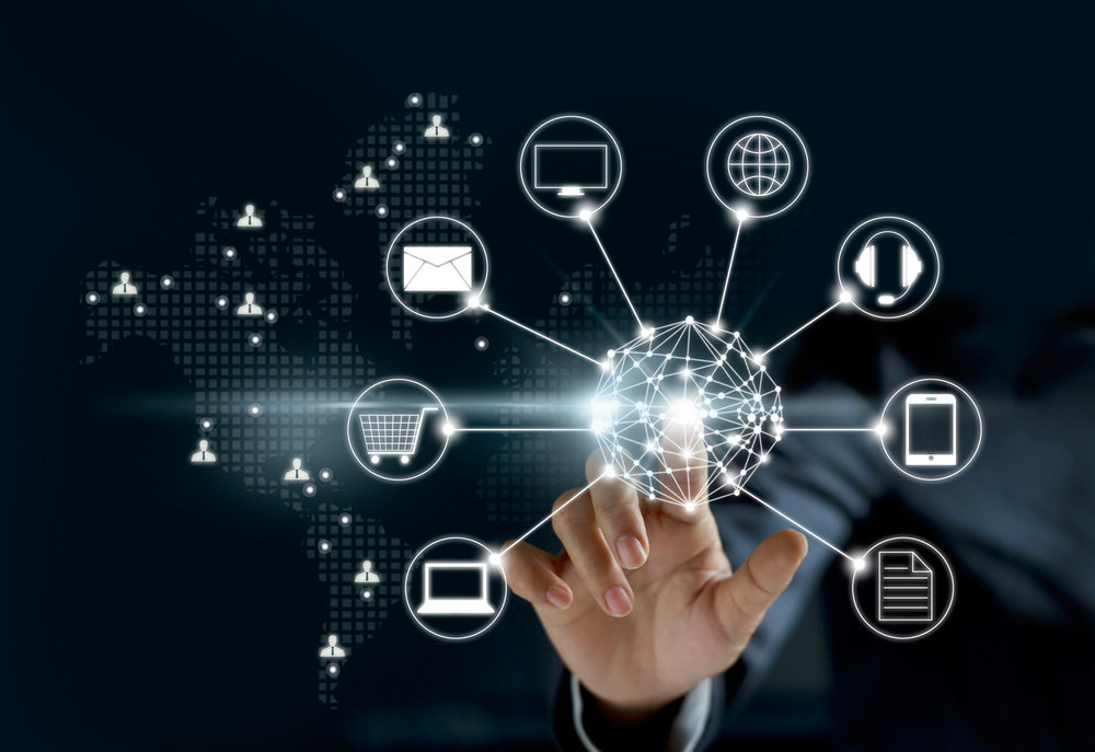 technology-series-cybersecurity-program.jpg
