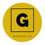 ginosko-co.png