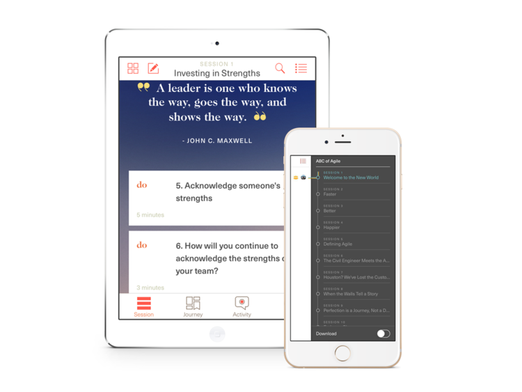 open-learning-mockup-ipad.png