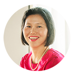 wendy_tan_women_leaders_leadership_open_learning_gnowbe.png