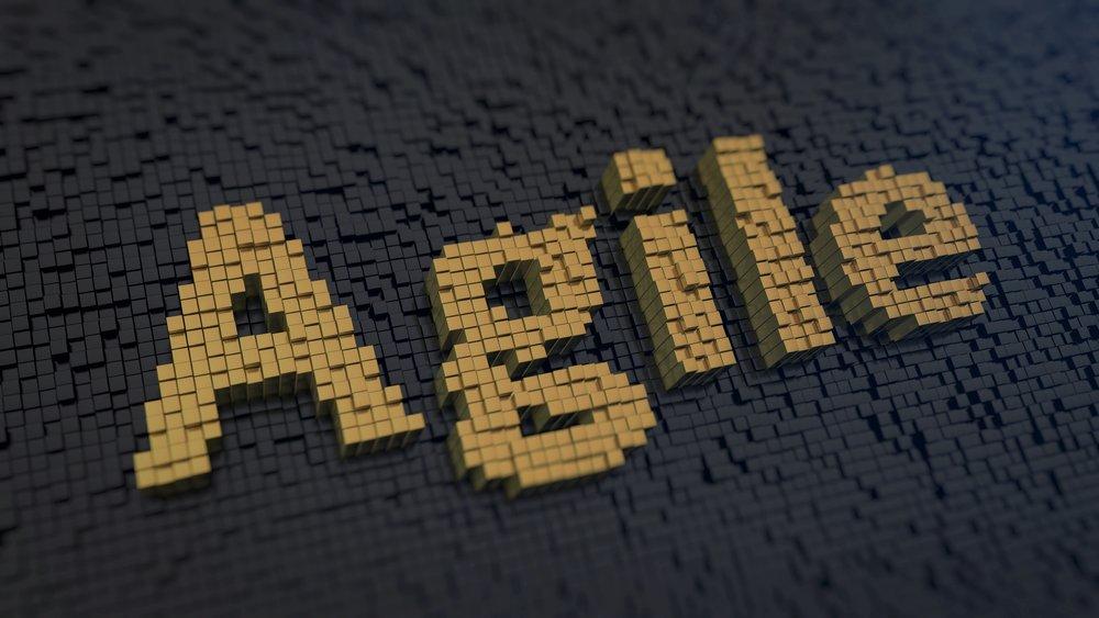 gnowbe-premium-programs-mobile-learning.jpg