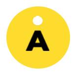 awaken-group-curator-design-thinking-1-0-premium-program-gnowbe.jpg