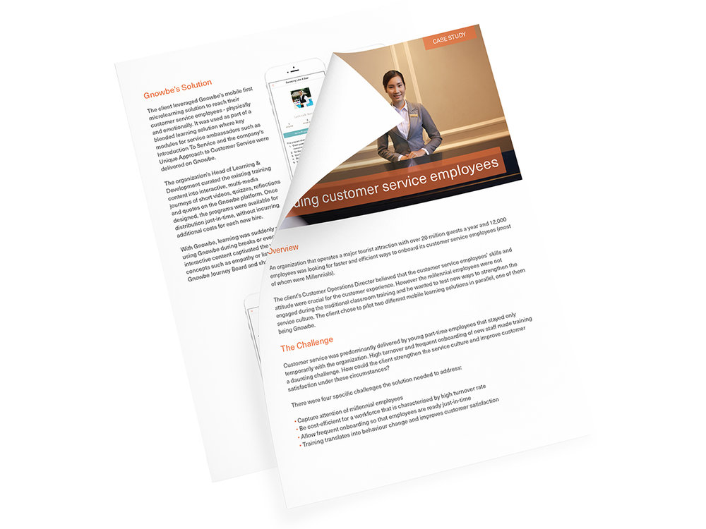 gnowbe-onboarding-case-study-download.jpg
