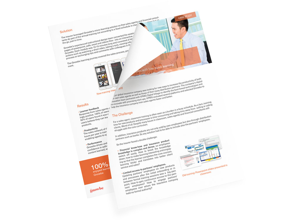 gnowbe-product-knowledge-case-study-download.jpg