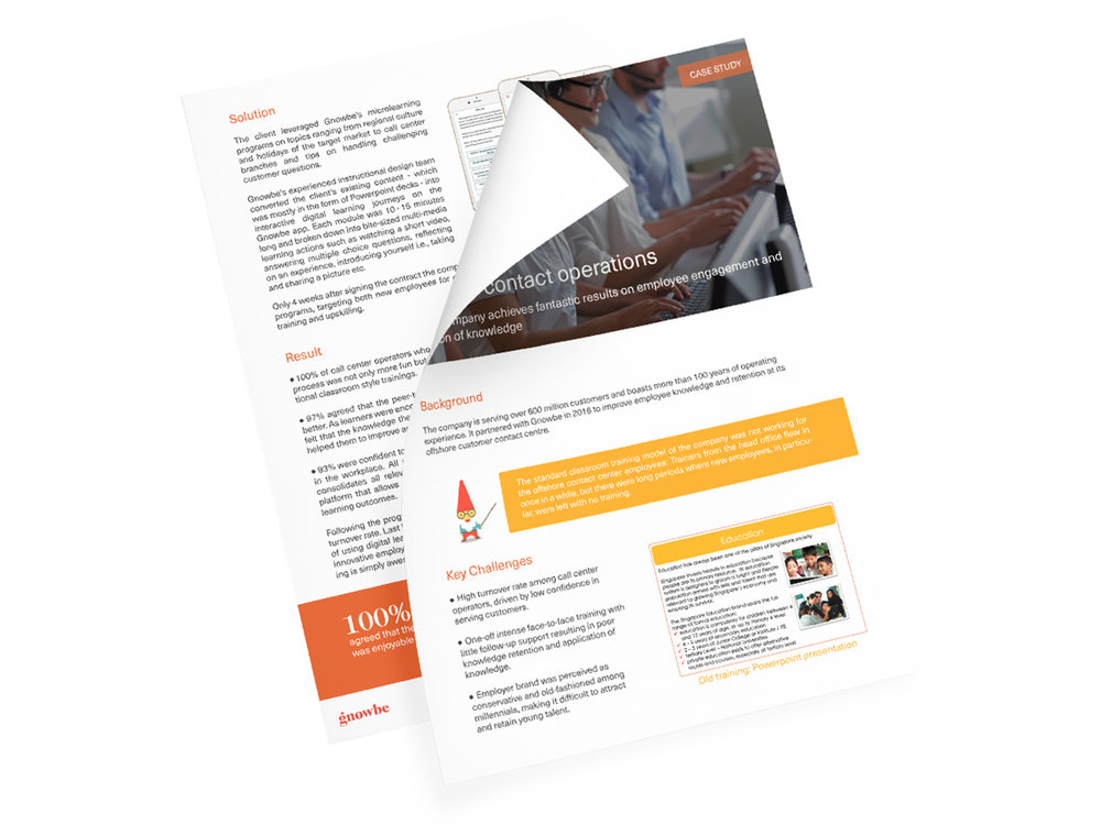 gnowbe-customer-contact-operations-case-study-download.jpg