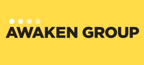awaken-group-full-yellow-logo.jpeg