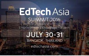 edtechasia2016_bangkok_thailand.jpeg