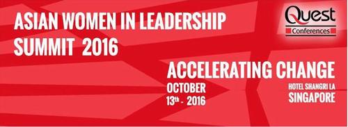 asian-women-leadership-summit-2016.png