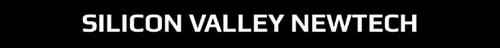 silicon_vallye_newtech_palo_alto_2016.png