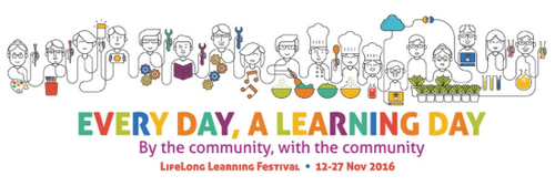 gnowbe-lifelong-learning-festival-2016.png