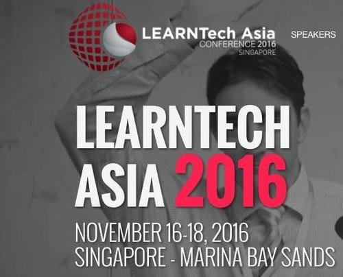 learntech_asia_2016.jpeg