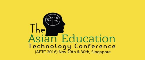 the-asian-education-technology-conference-2016.jpeg