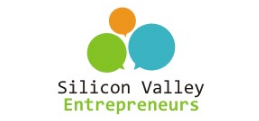 Silicon-valley-entrepeneurs-demo-night.png