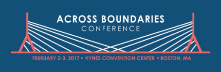 across-boundaries-conference-2017-gnowbe.jpg