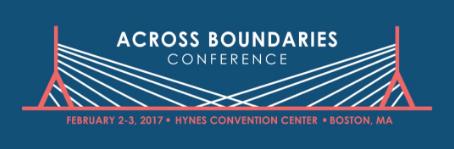 across-boundaries-conference-2017-gnowbe.jpg