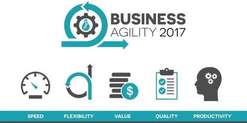 business-agility-2017-newyork.jpeg