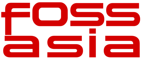 fossasia-2017.png