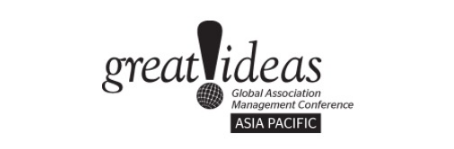 asae-great-ideas-association-management-conf-2017.png