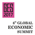 6-global-economic-summit-2017.png