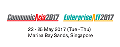 communicasia-2017-singapore-gnowbe.png