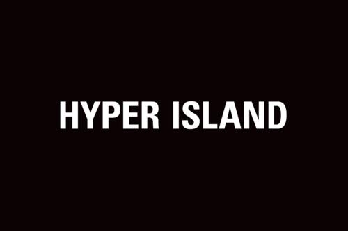hyper-island-2017-gnowbe.png