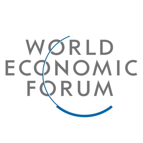 world-economic-forum-2017-china-gnowbe.png