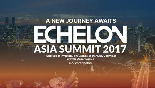 echelon-2017-asia-summit-singapore.jpeg