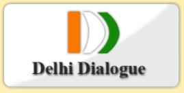 delhi-dialogue-2017.png