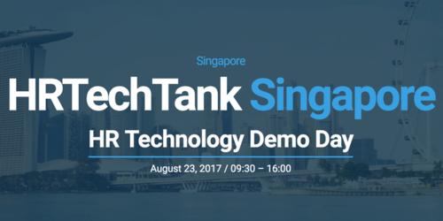 HRTechTank-singapore-2017.png