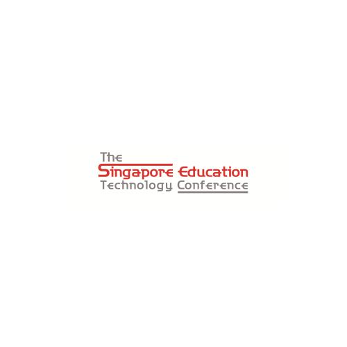 singpoare-edu-tech-conf-2017.png