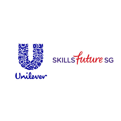 Unilever_SSG_Gnowbe.jpg