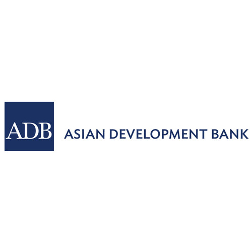 asian-development-bank.jpg