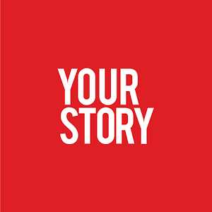 inside-out-author-your-story-so-young-kang-gnowbe.png