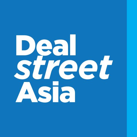 deal-street-asia-gnowbe-closes-1-7.jpeg