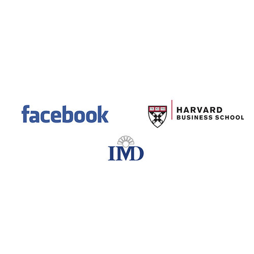 hardvard-facebook-imd-top-exec-joins-gnowbe-global-advisory-board.jpg