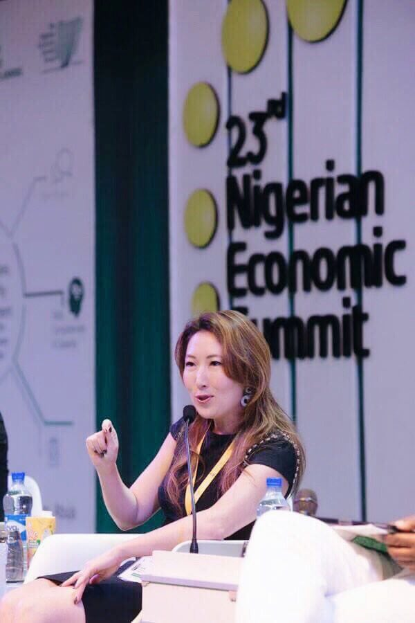 Nigeria 4.jpg