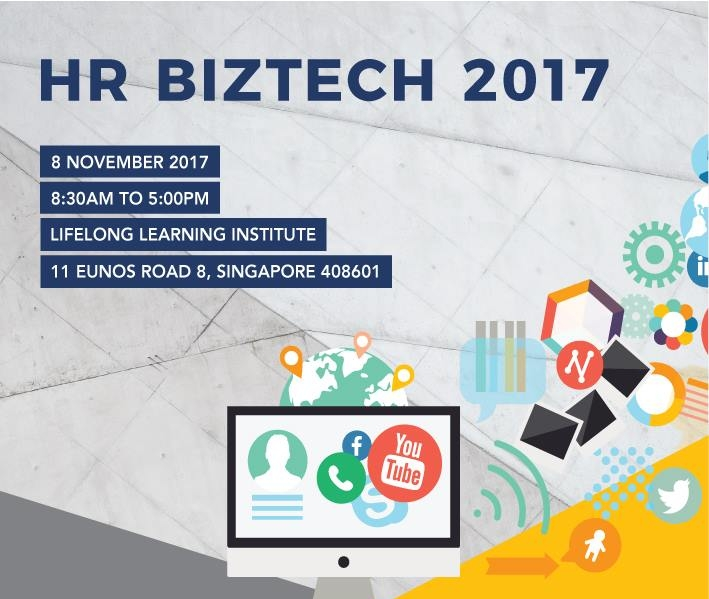 HR BIZTECH EXHIBITION .jpg