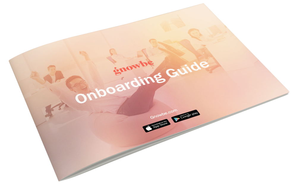 onboarding_guide_gnowbe.png