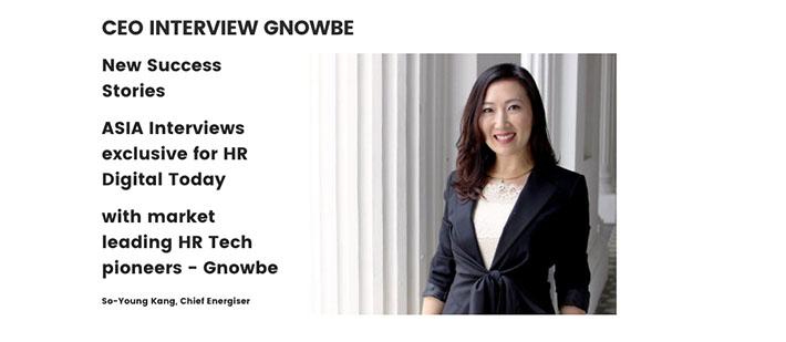 CEO_GNOWBE.jpg