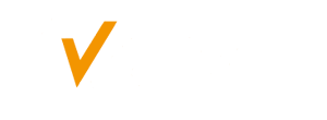 avvanz_curator_gnowbe_premium_program_sales101.png