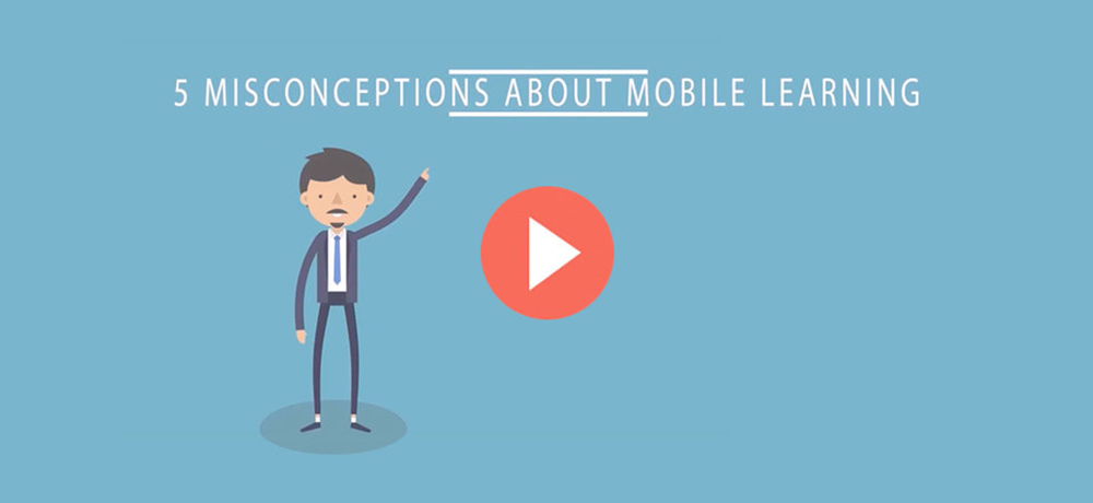 5misconpt-of-mobile-learning.jpg