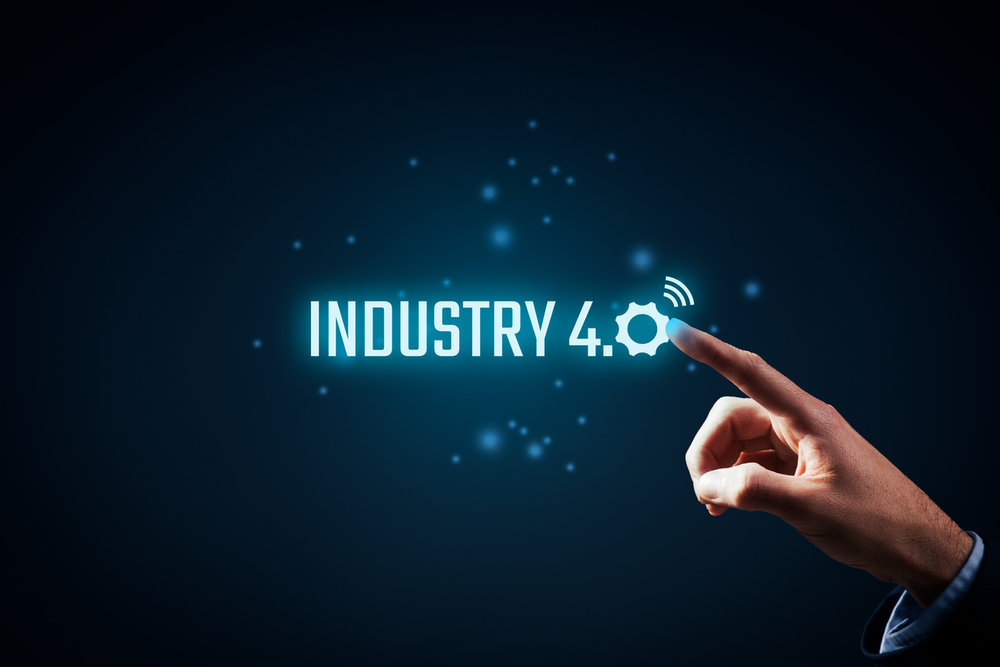 gnowbe_premium_program_technology_industry40.jpg