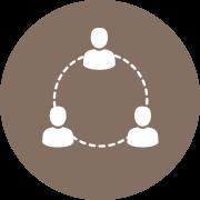social_gnowbe_enterprise_solution.png