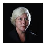 gnowbe-learn-innovation-projects-projects-program-curator-joanne-flinn.png