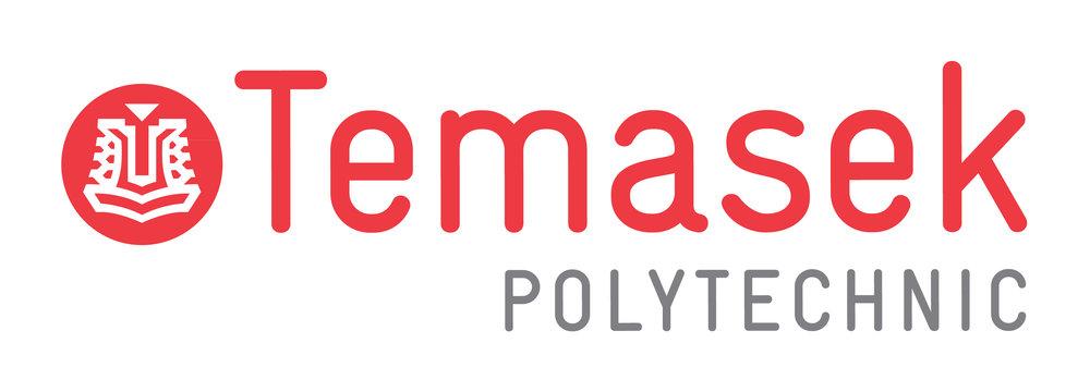 temasek_polytechnic_logo.jpg