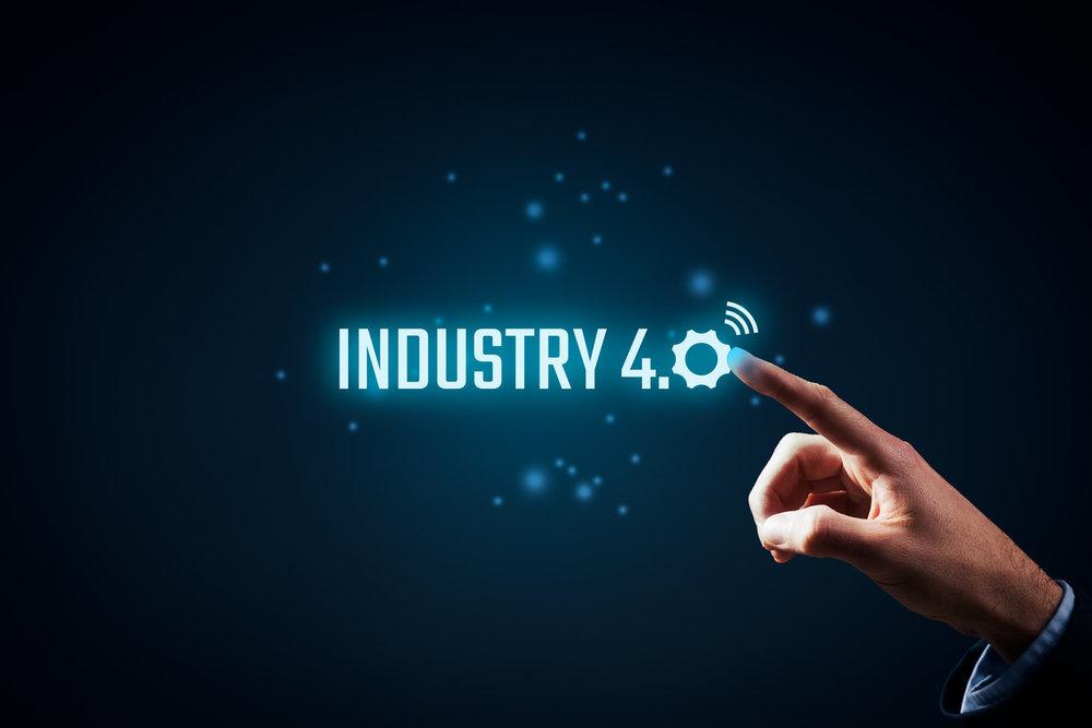 Gnowbe X Temasek Polytechnic - Premium Program, Industry 4.0