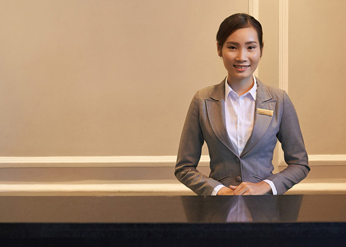 Gnowbe -Customer Service 101 Suite
