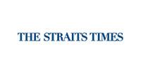 tstimes_logo.jpg